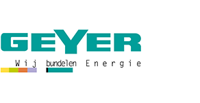 logo_geyer